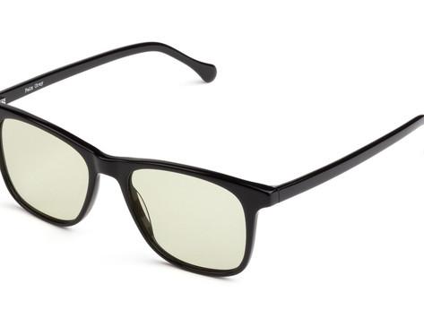 Felix Gray Introduces Sleep Glasses