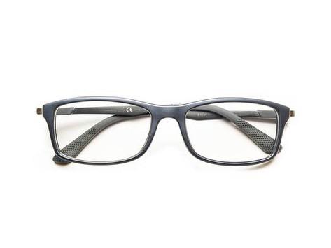 Best Computer Glasses Under $40