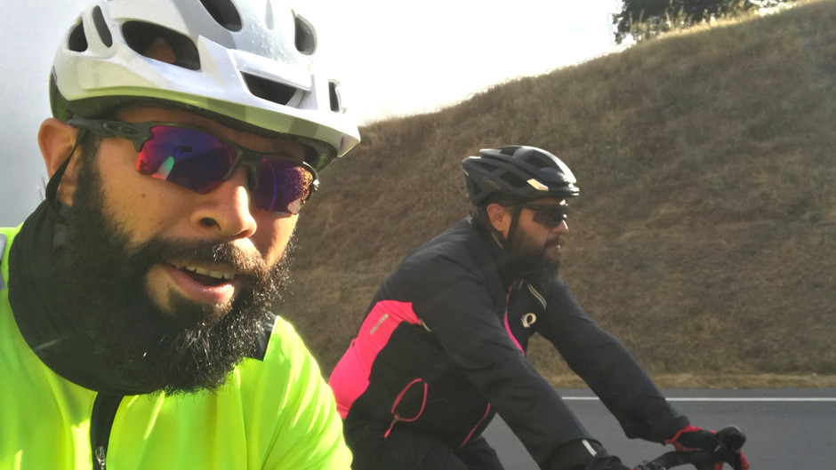 Enjoy The Ride With Prescription Sunglasses From SportRx