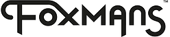 foxmans logo.png