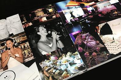 photo album 6.jpg
