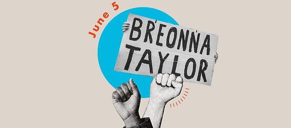 breonna-taylors-birthday-1591288823_edit
