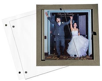 Go Book Alexa & Freddy Wedding1.jpg