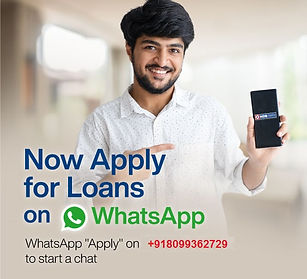 Apply-Now-Whatsapp.jpg