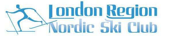 London region nordic ski club