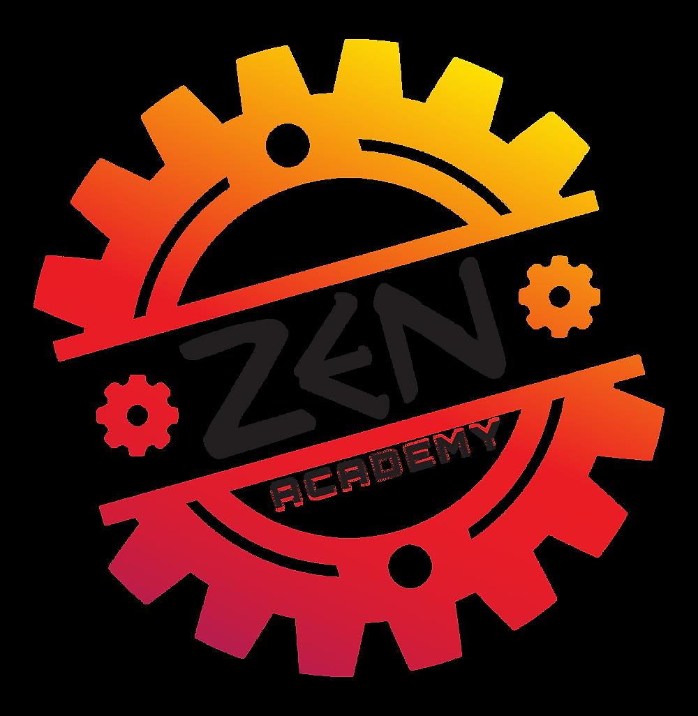 zen academy motocross coaching