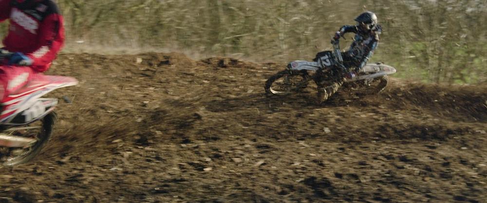 Motocross Films