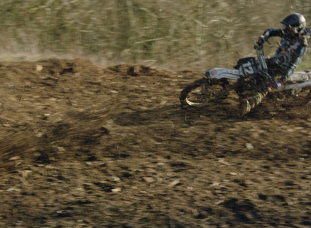 Question Series 1: Ep.1 Do You Need To Use The Clutch When Changing Gear On A Motocross Bike?