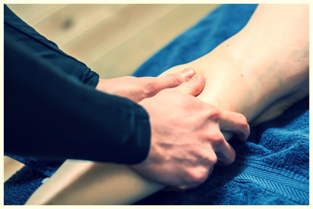 how to avoid shin splints
