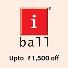 Upto ₹4277-4.png