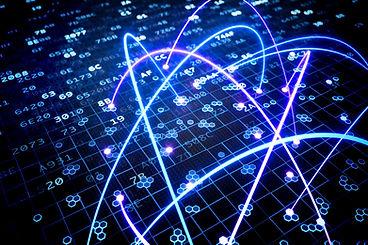 network_encryption_encrypted_data_transf