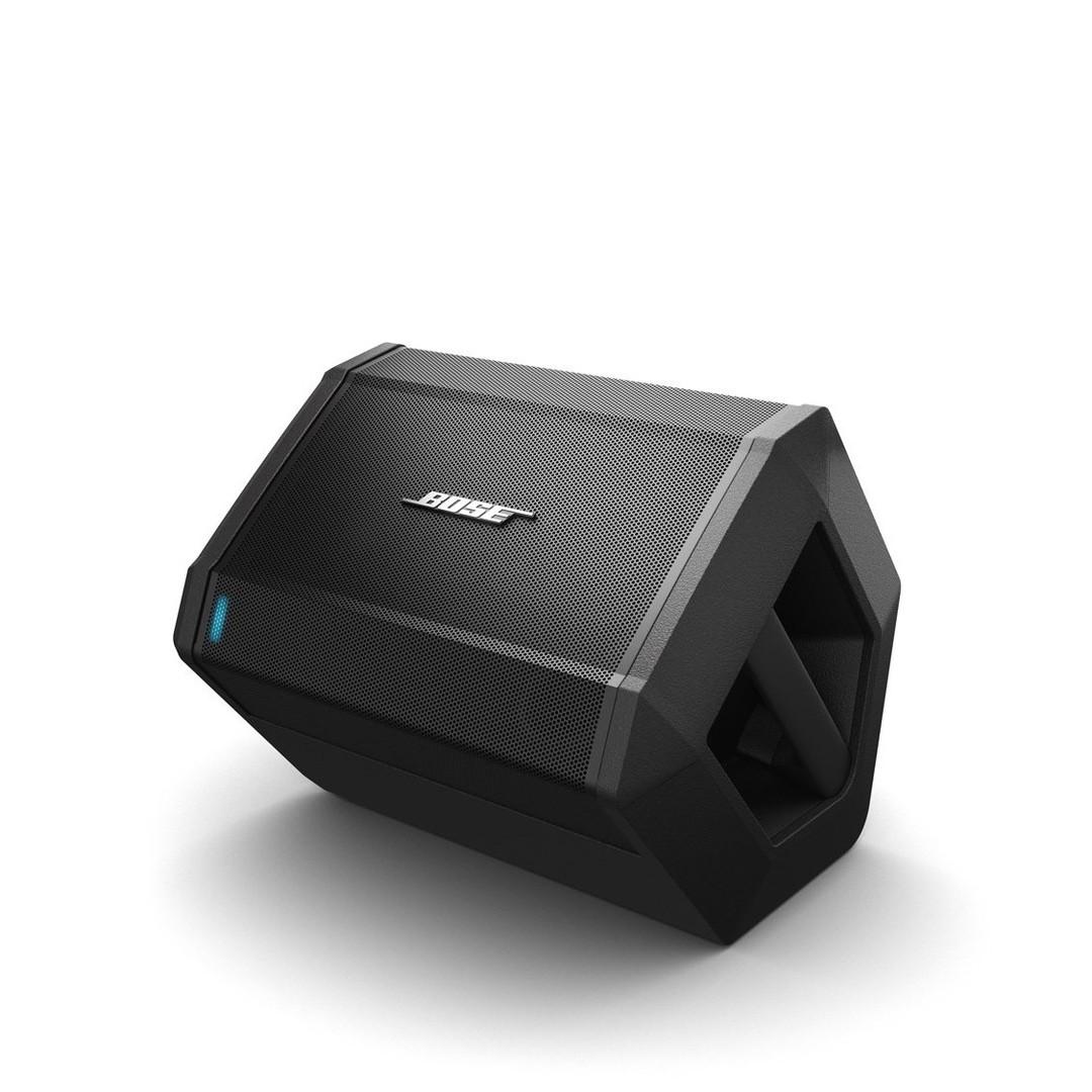 Bose S1 Pro KIDA.IN 3.jpg