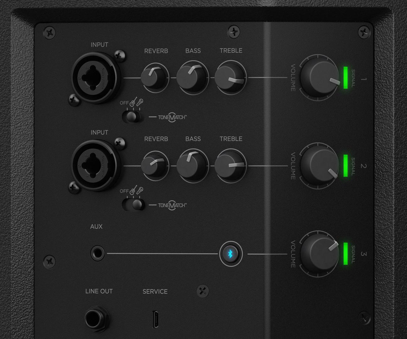 Bose S1 Pro KIDA.IN 5.jpg
