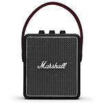 Marshall Stockwell II Portable Bluetooth