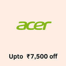 Upto ₹4277-6.png