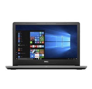 Refurbished Dell Vostro 3568 15.6-inch Laptop