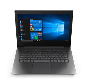 Lenovo V145 81MT004BIH 2019 15.6-inch Laptop