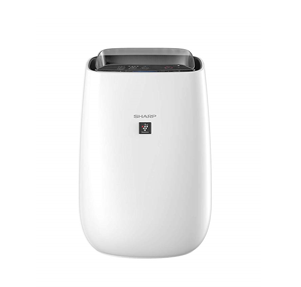 Sharp Air Purifier NEW 2018 -FP-J40M-W (FOR 320-SQ FT.)