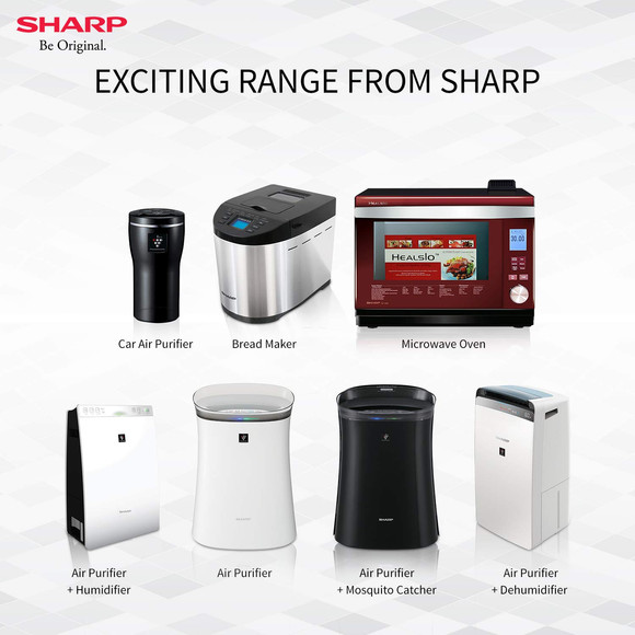 Sharp Healsio Steam Oven KIDA.IN 5.jpg