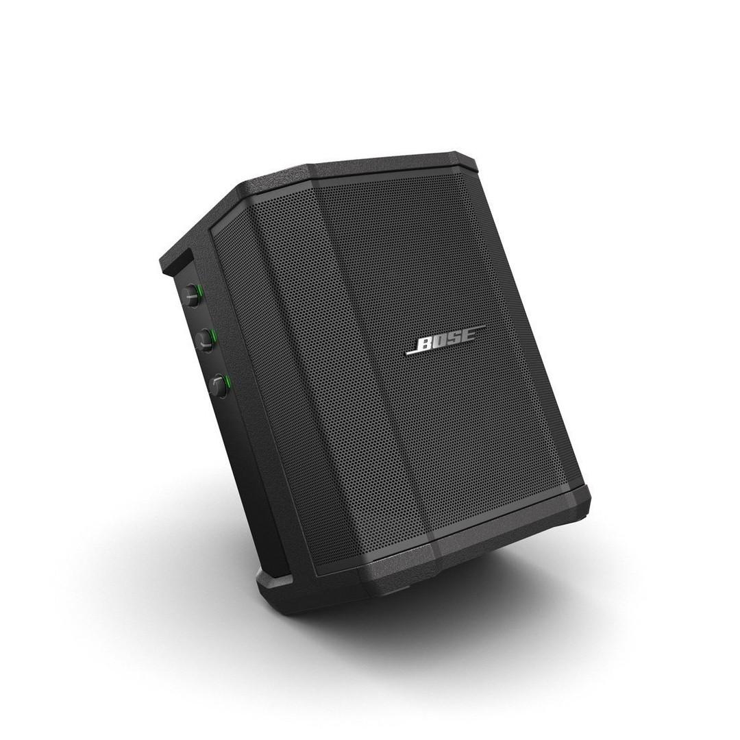 Bose S1 Pro KIDA.IN 2.jpg