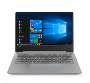 Lenovo Ideapad 330s Intel Core I3 7th Generation14-inch FHD Thin & Light Laptop