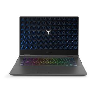 Lenovo Legion Y730 8th Gen Intel Core I7 15.6 inch FHD Gaming Laptop