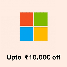 Upto ₹4277-5.png