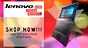 Lenovo Laptops | KIDA.IN