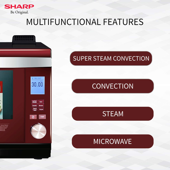 Sharp Healsio Steam Oven KIDA.IN 1.jpg