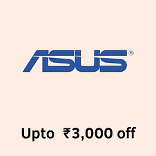 Upto ₹4277-7.png