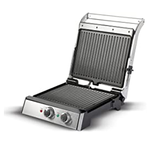 Havells Toastino 4 Slice Grill & Bbq With Timer