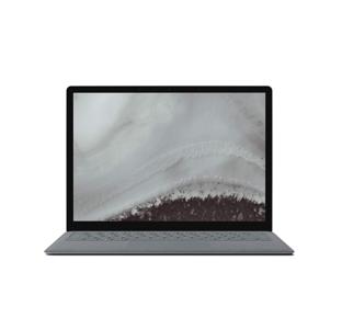 Microsoft Surface Laptop 13.5 inch Touchscreen Laptop