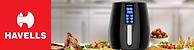 Havells Home Appliances | KIDA.IN
