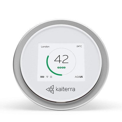 Kaiterra Laser Egg 2