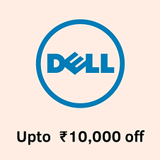 Upto ₹4277-2.png