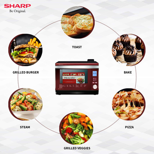Sharp Healsio Steam Oven KIDA.IN 3.jpg