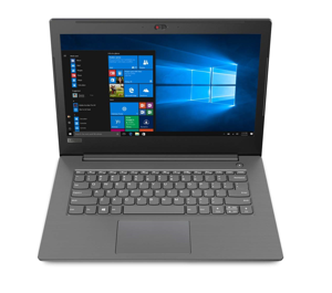 Lenovo V330 Intel Core i3 8th Gen 14 inch HD Thin and Light Laptop