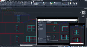 autocad-on-any-device-large-1920x1040.jp