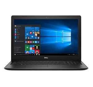 Refurbished Dell Vostro 15 3581 Intel Core i3 7th Gen 15.6-inch FHD Laptop
