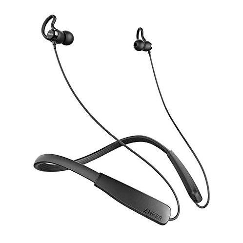 Refurbished Anker SoundBuds Rise Bluetooth Headphones