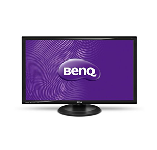 Refurbished BenQ GW2765HT Wide Quad HD Monitor