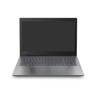 Refurbished Lenovo Ideapad 330 APU Dual Core
