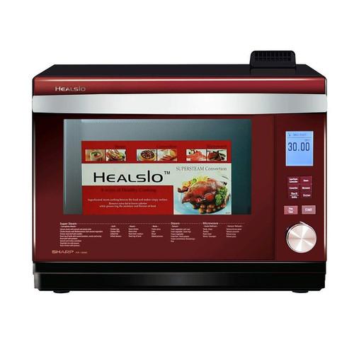 Sharp Healsio Steam Oven KIDA.IN.jpg