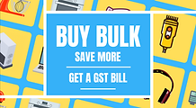 Bulk Buy | KIDA.IN.png