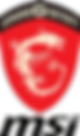 msi-gaming-g-series-logo-73C06DF294-seek