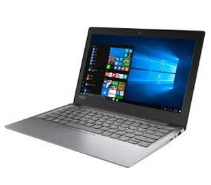 Lenovo Ideapad 330 Intel Core I5 8th gen 15.6-inch Full HD Laptop