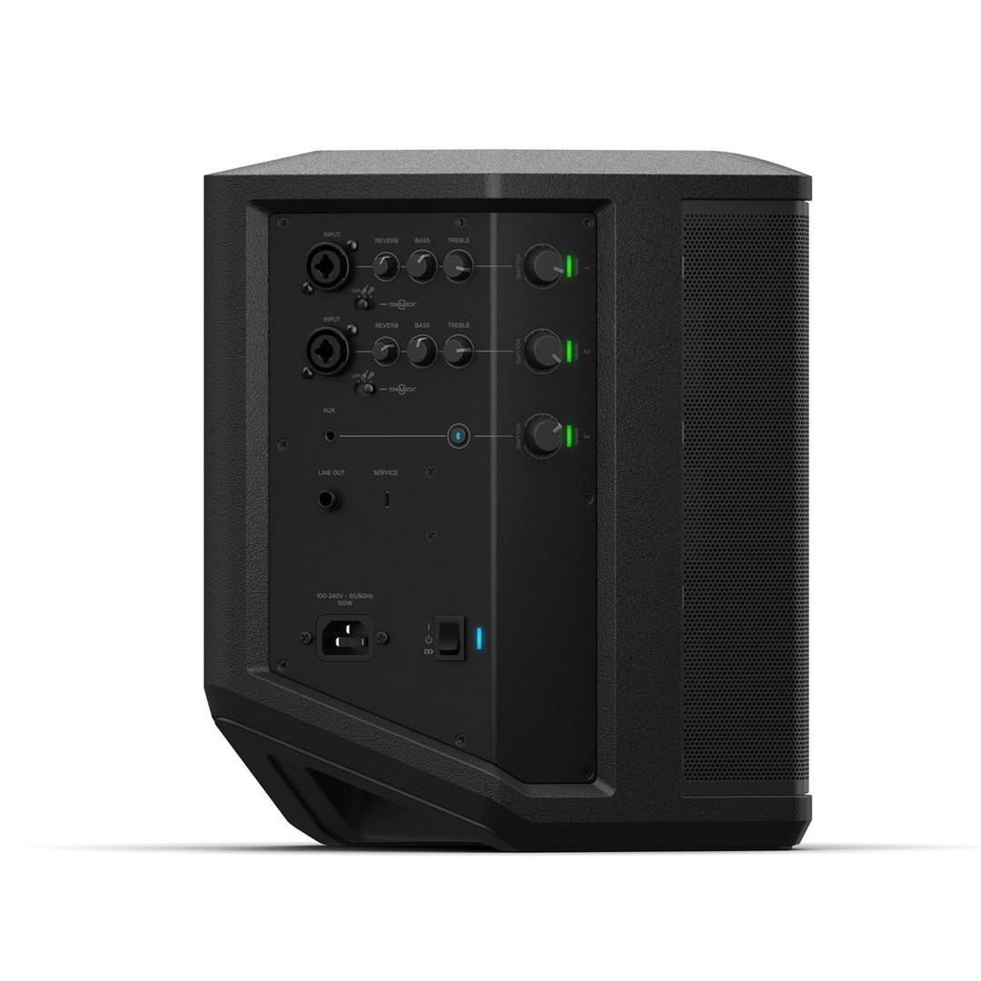 Bose S1 Pro KIDA.IN 4.jpg