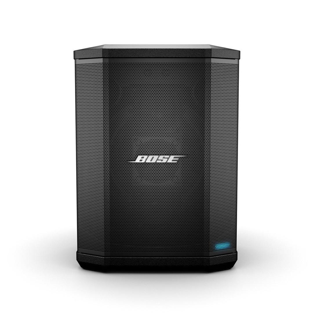 Bose S1 Pro KIDA.IN.jpg