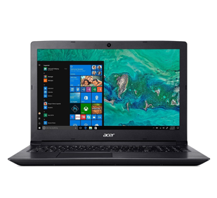Refurbished Acer Aspire 5 Slim