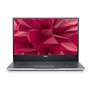 Refurbished Dell Inspiron 15 7000 7560 15.6-inch FHD Laptop